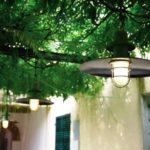 Уличные-фонари-для-дачи-подвесные