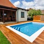 бассейн-для-загородного-дома1