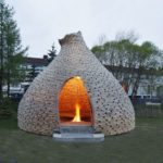 20100204-outdoor_fireplace_01