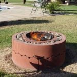 5-Low-Cost-DIY-Fire-Pits-4