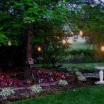 Garden-Candle-Lanterns-1