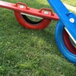 Make-a-Tire-Totter-4