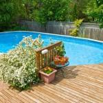 Pool-Deck-Design-Ideas