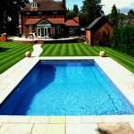 backyard-landscaping-ideas-swimming-pool-design-homesthetics