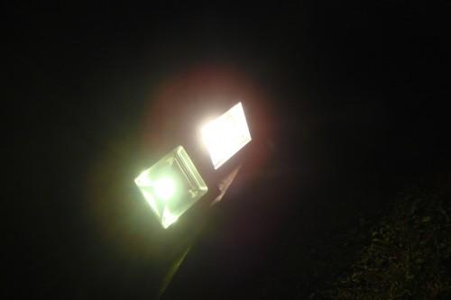 Бьющий в окна яркий свет доставит массу неприятных ощущений