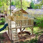 children_playground_02