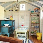 farmhouse-garage-and-shed5