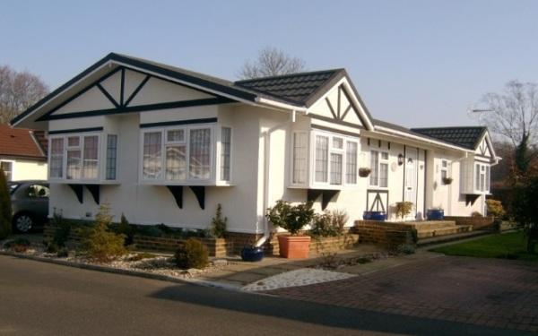 Главное при выборе дома учитывать все пожелания будущих жильцов