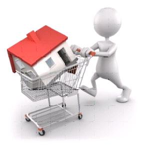 Грамотный покупатель не согласится платить за незарегистрированный объект.