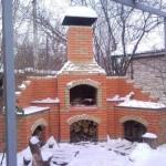 http--www.selans.ru-images-pech3_result