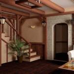 interior-design-holiday-home