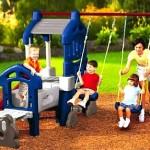 kak pravilno vybrat i ustanovit detskij sportivnyj kompleks na dachu-07