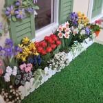 Цветы луковичные фото и названия