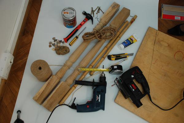 Как сделать инструмент больше 867