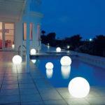 outdoorlighting3