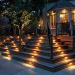 outdoorlighting4
