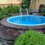 plastik_pool