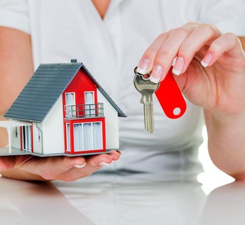 Полноценная собственность возможна только при полноценном юридическом сопровождении.