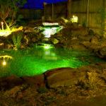 pond_light