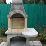 sovety-po-obustrojstvu-barbekju-na-dache_9149