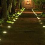 svetilniki-v-odin-ryad