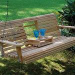 swing-in-the-garden6666_o