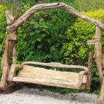 swing-in-the-garden8855_o