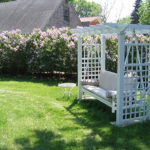 swing-in-the-garden9999o