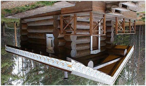Баня – это не только место отдыха и помывки, это традиция, это комфорт, это здоровье.