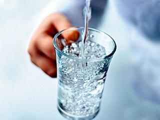 Чистая, вкусная вода – обязательное условие для комфортного и удобного отдыха на дачном участке