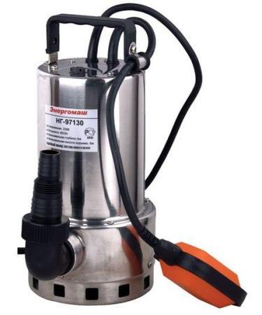 Для утепления с помощью высокого давления необходимо специальное оборудование