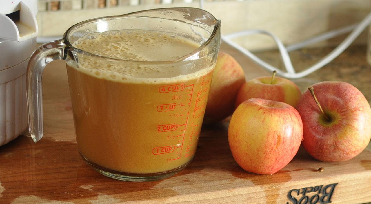 этих яблочный сок из соковыжималки картинки указанных
