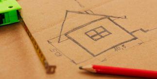 Использование кадастровой стоимости возможно лишь после проведения оценки объектов собственности.
