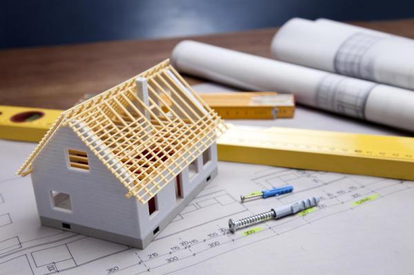 К самостоятельной работе над проектом целесообразно привлекать специалистов-инженеров и дизайнеров