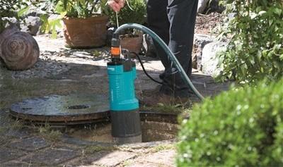 Кран для воды на дачу можно сделать самому