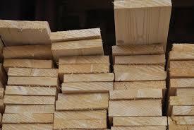 Материал для сооружения скамьи