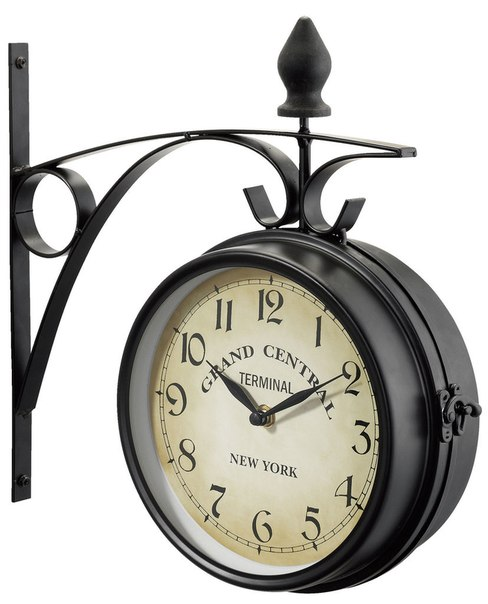 Где купить уличные часы для дачи купить часы телефон в красноярске