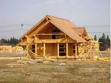 Начинать строительство можно только после получения всех необходимых разрешений