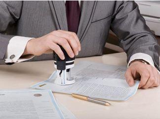 Полный пакет документов – залог положительного ответа комиссии
