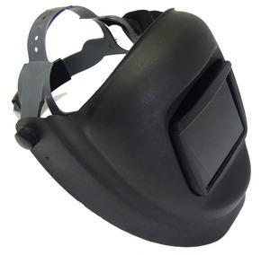 Позаботьтесь о приобретении качественной маски