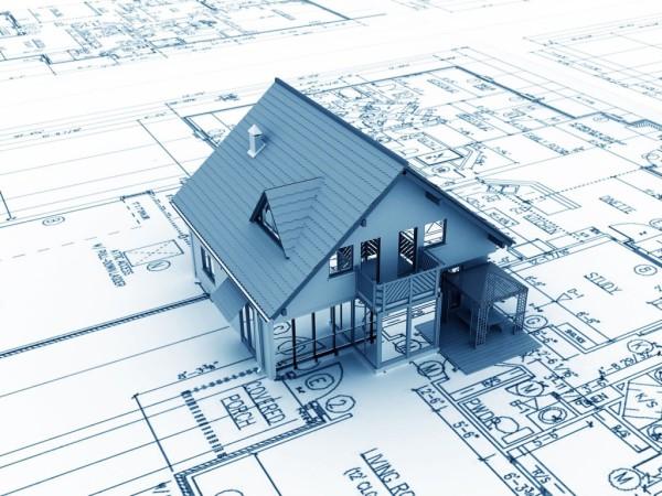 При использовании участков под индивидуальное строительство обязательно наличие проекта, разработанного и утвержденного специально уполномоченными организациями, цена его достаточно внушительна