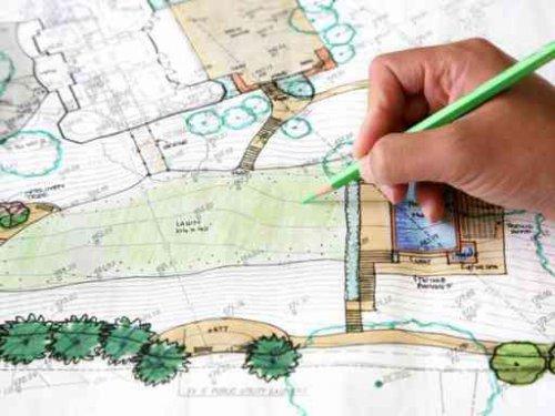Проектирование дизайна