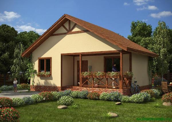 Регистрация садовых домиков теперь стала проще.
