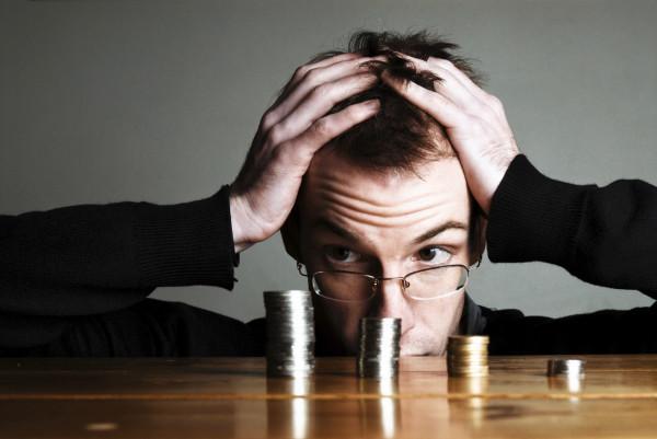 Три с половиной тысячи рублей в месяц съедят существенную часть семейного бюджета.