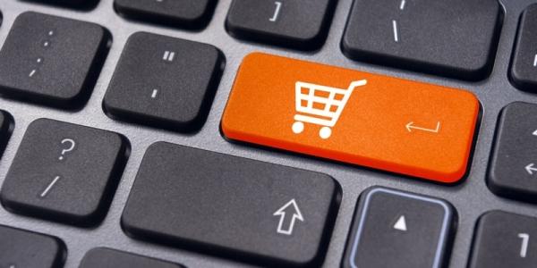 Цель усилий маркетологов - заставить вас купить рекламируемый товар. Средства, идущие в ход, не всегда этичны.