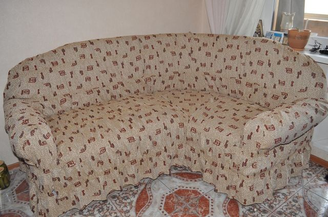диван для дачи 41 фото своими руками угловой деревянный дачный