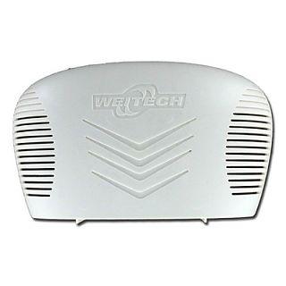 Ультразвуковой отпугиватель бельгийского производства Weitech WK-0300. Стоимость - 3850 р.