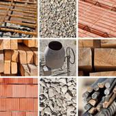 Выбираем подходящий стройматериал и строим дачи самостоятельно