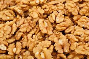 Ядра грецкого ореха являются востребованным продуктом