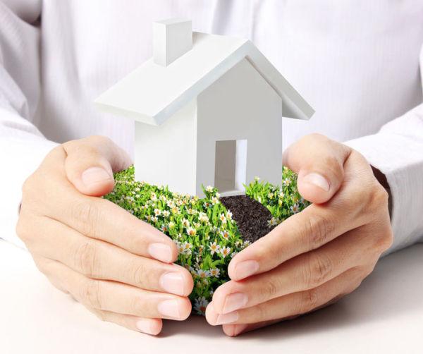 Земля может стать вашей собственностью